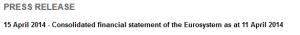 statement_April_2014__1