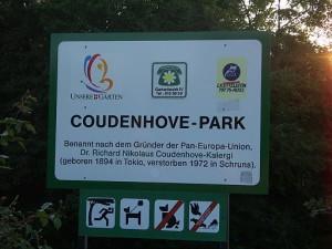 Coudenhove-Park.Hofpavillon.U4hietzing.A