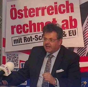 Gerhard Deimek