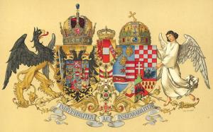 Austria-Hungary_coa_1915