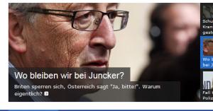 Juncker_gmx