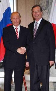 Putin_Leitl3b