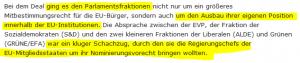 kluger_Schachzug