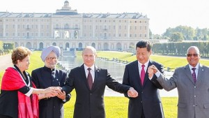 512px-BRICS_leaders_G20_2013