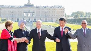 512px-BRICS_leaders_G20_2013
