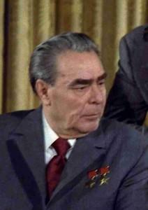 Brezhnev_1973