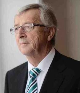 Jean-Claude_Juncker_(13598392484)Crop3