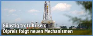 Ölpreis_folgt_neuen_Mechanismen