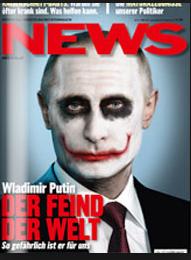 Feind_der_Welt
