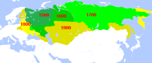 Rus1500-1900