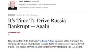 drive bankrupt_again
