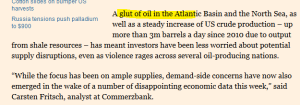 glut_oil_FT