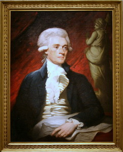 620px-Thomas_Jefferson_by_Mather_Brown