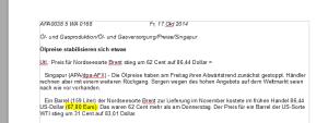 Brent_Euro_18_10