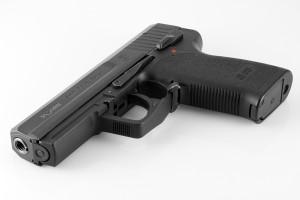 Pistolet_rohm_rg96_travmatik_com_by-sa