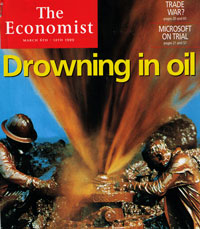 economist-cover-drowning-in-oil