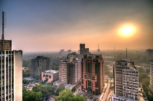 512px-Smog_in_Dehli_edited