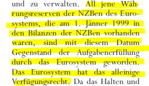 OeNB-Jahresbericht 2002, S. 70