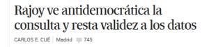 rajoy_antidemocratico