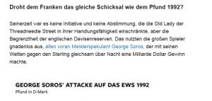 """""""Die Welt"""", 10.11.2014"""