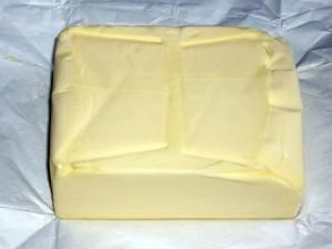 Butter_250_g