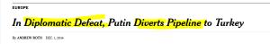 diplomatic_defeat