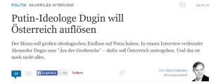 putin-ideologe