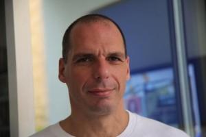 Varoufakis_giannis_0943