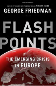 flashpoints_cover