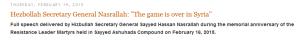 game_over_nasrallah