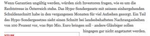 hypo_kaernten