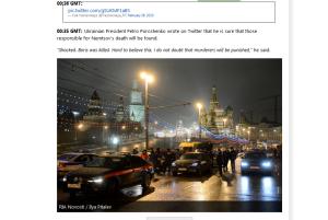 ria_novosti