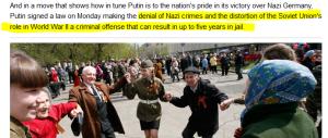 russian_law