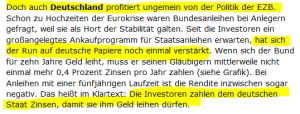 spiegel_schäuble
