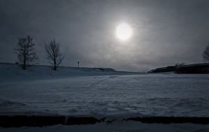 Cold_Sun_Landscape_(4698301386)