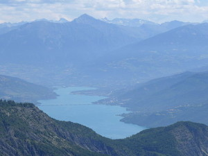 Lac_de_Serre-Ponçon_02