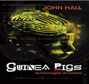 guinea_pigs_cover
