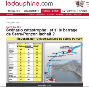 ledauphine_1