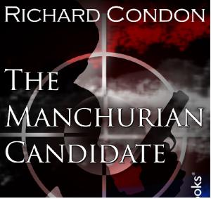 manchurian_cover