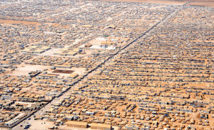 512px-An_Aerial_View_of_the_Za'atri_Refugee_Camp