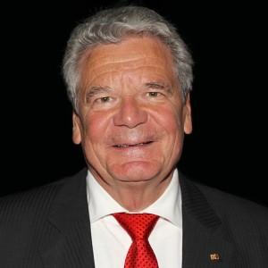 Joachim_Gauck_(2012)_a