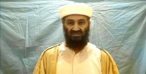 Osama_bin_Laden_making_a_video_at_his_compound_in_Pakistan-2