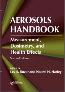 arosols_cover