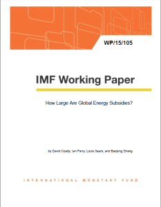 cover_imf