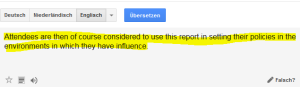 google_übersetzung