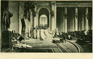 1024px-Gerome_Goupil_Death_of_Caesar