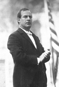 256px-William-Jennings-Bryan-speaking-c1896