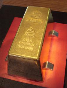 512px-Toi_250kg_gold_bar