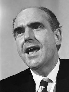 Andreas_Papandreou_(1968)