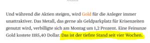 Handelsblatt_Snippet
